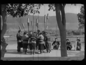 1940日治時期宣傳片《南進台灣》 中文字幕完整版[(052748)10-55-06]